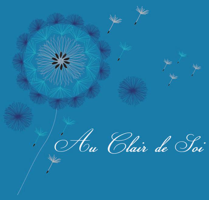 Au Clair de Soi